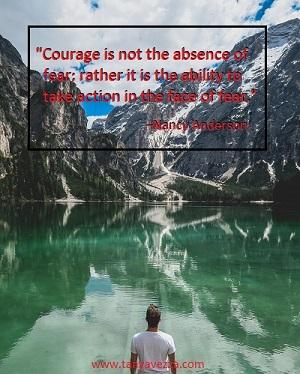 Courage_e3