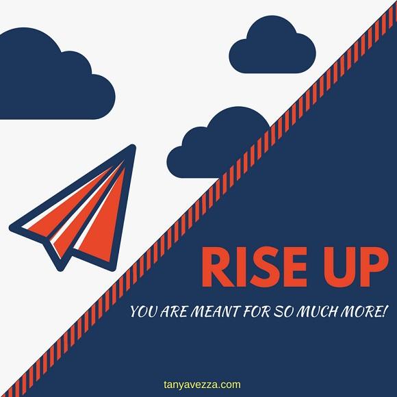 rise_up_media