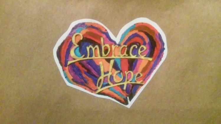 embracehope_bag