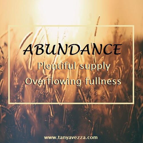 Abundance_Media
