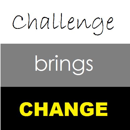 ChallengeBringsChange_Media