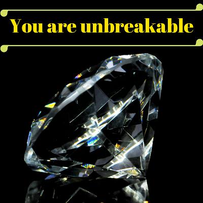 Unbreakable_media