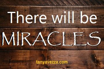 Miracles_Media